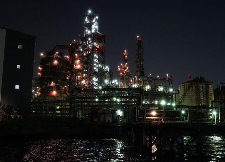 川崎工場クルーズ01s