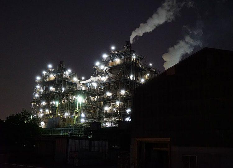 川崎工場クルーズ04s